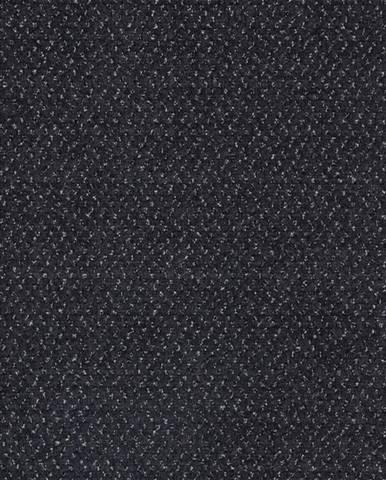 Metrážny koberec 4m Fortesse 299. Tovar na mieru