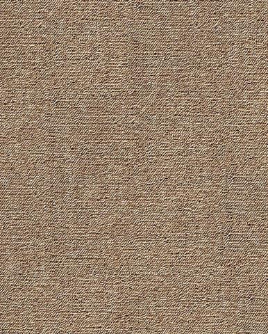 Metrážny koberec 4m Quartz 37. Tovar na mieru