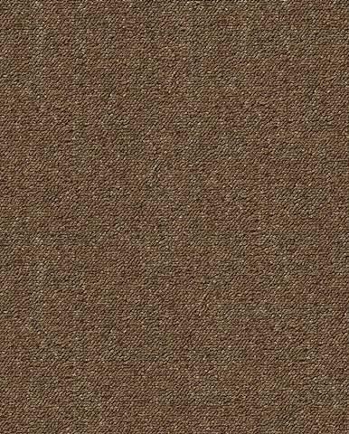 Metrážny koberec 4m Quartz 43. Tovar na mieru