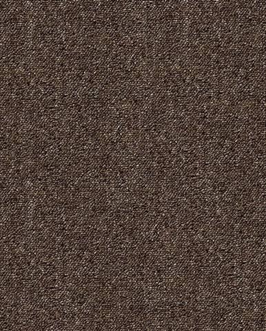 Metrážny koberec 4m Quartz 48. Tovar na mieru