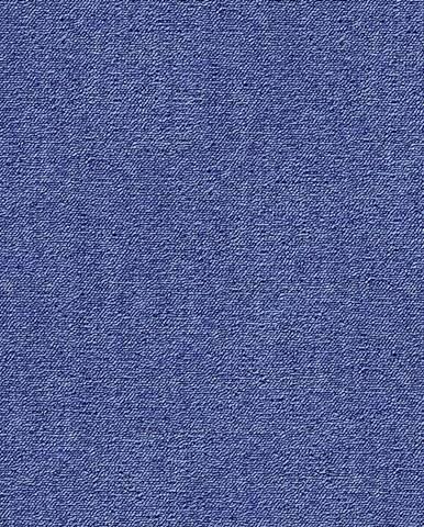 Metrážny koberec 4m Quartz 75. Tovar na mieru