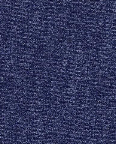 Metrážny koberec 4m Quartz 78. Tovar na mieru
