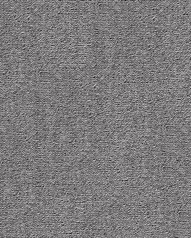 Metrážny koberec 4m Quartz 93. Tovar na mieru