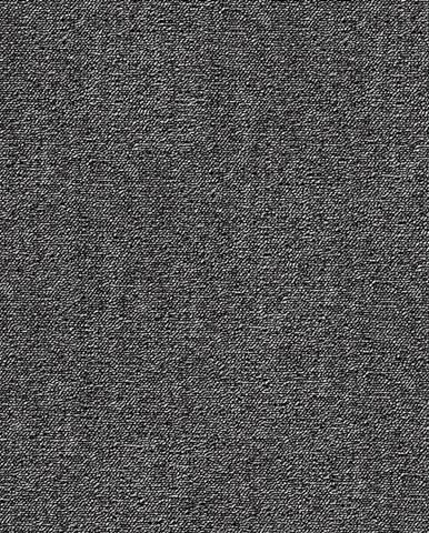 Metrážny koberec 4m Quartz 96. Tovar na mieru