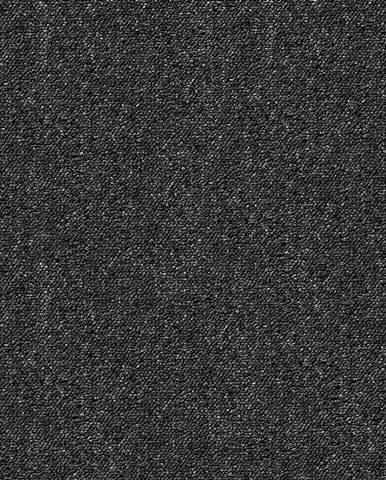 Metrážny koberec 4m Quartz 98. Tovar na mieru