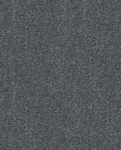 Metrážny koberec 4m Quartz 99. Tovar na mieru