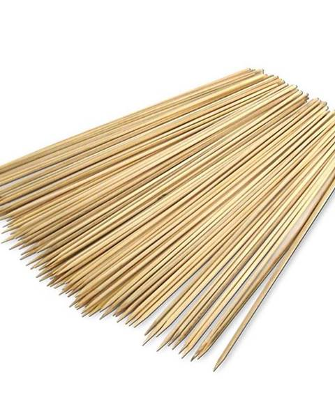 ACTIVA Bambusové špajle 17000