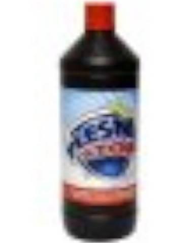 Fungicid Plesnistop 1l