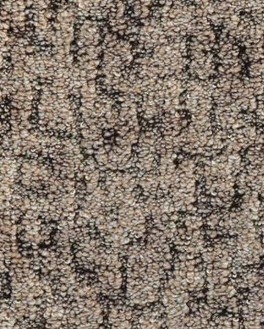Metrážny koberec 4m Burgos 44. Tovar na mieru