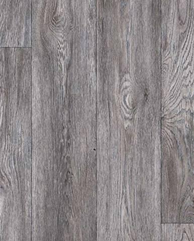 PVC krytina 3m Actual Plus Aged Oak 916D. Tovar na mieru