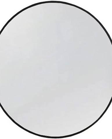 Zrkadlo v rame FI60 c