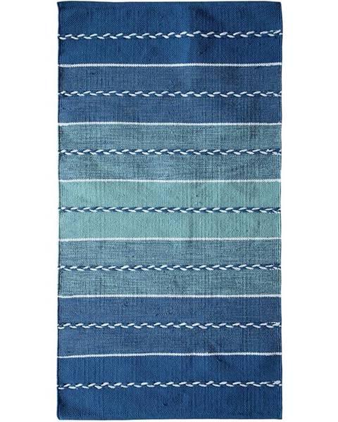 MERKURY MARKET Koberec  Hesper  Stripe  0