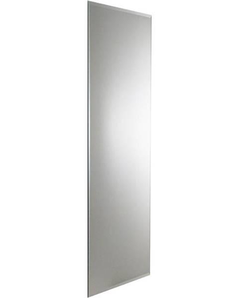 MERKURY MARKET Zrkadlo 50/150 113 s fazetou