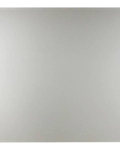 MERKURY MARKET Zrkadlo 50/50 112 s fazetou 12