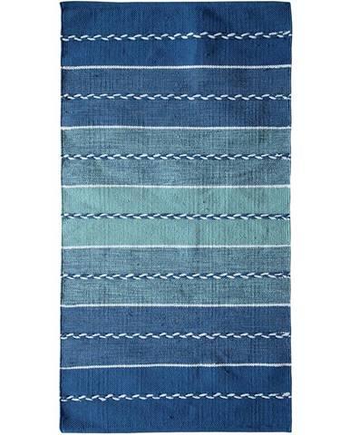 Koberec  Hesper  Stripe  0