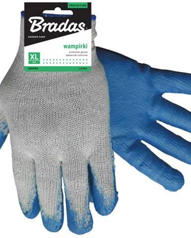 Záhradné rukavice WAMPIRKI