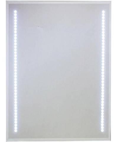 Podsvietené zrkadlo LED nr6