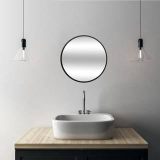 Zrkadlo v ráme 25C FI60