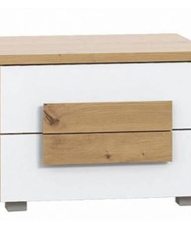 Nočný stolik Arkina LBLK02-C804
