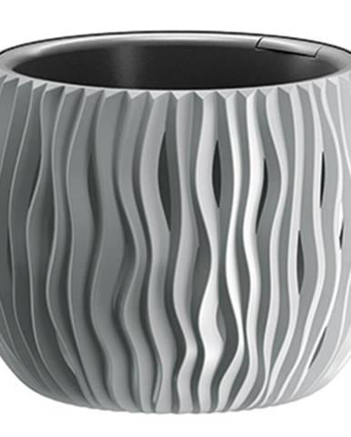 Kvetinač Bowl Sandy Dsk180-405u