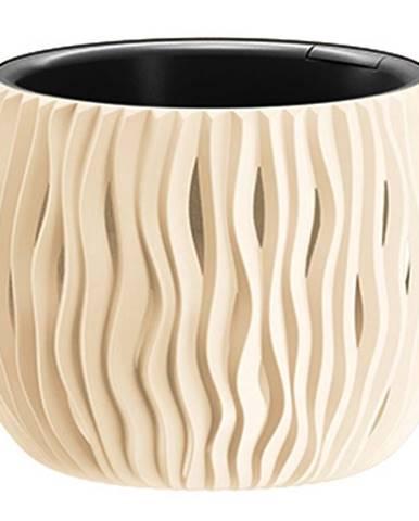 Kvetinač Bowl Sandy Dsk180-Cy728