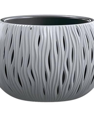 Kvetinač Bowl Sandy Dsk370-405u