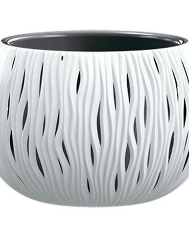 Kvetinač Bowl Sandy Dsk370-S449