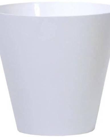 Kvetináč Tubus DTUB300 S449