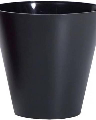 Kvetináč Tubus DTUB400 S433