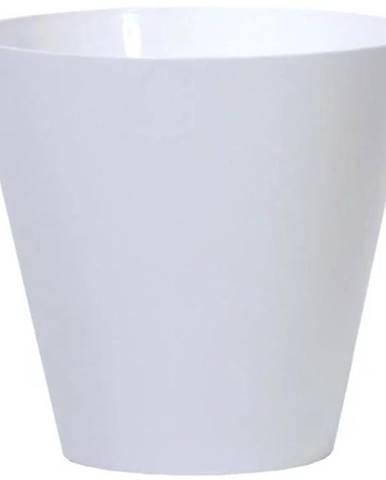 Kvetináč Tubus DTUB400 S449