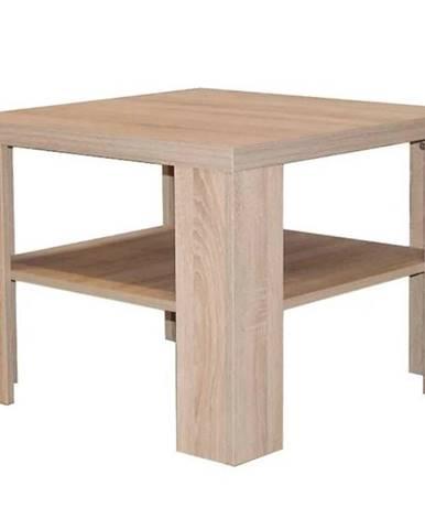 Konferenčný stolík Mati ii dub sonoma
