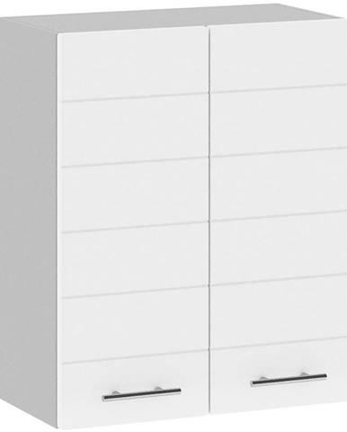 Kuchynská skrinka Daria G60 2D