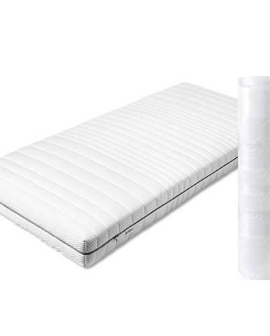 Rolovaný matrac v karabici Active AA H3 120x200