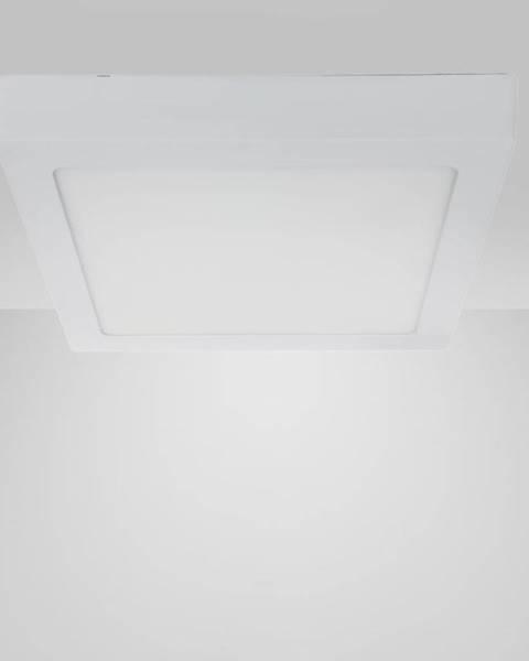 MERKURY MARKET Stropné svietidló SPN-06 WH 6W LED Downlight Kw 2263779
