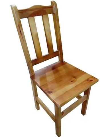 Stolička 3 KOL.3