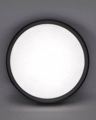 Stropné svietidlo Pablo LED C 12W 4500K 03153