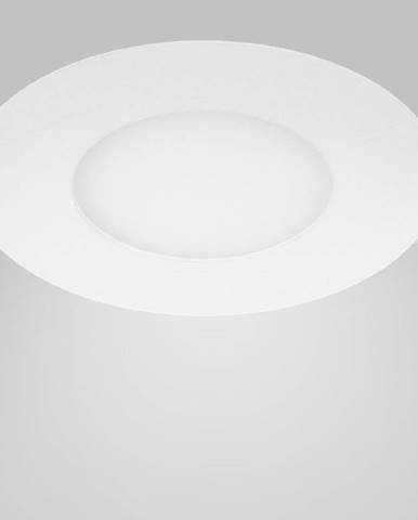 Stropné svietidló SP-01 WH 3W LED 12CM Downlight 2245584