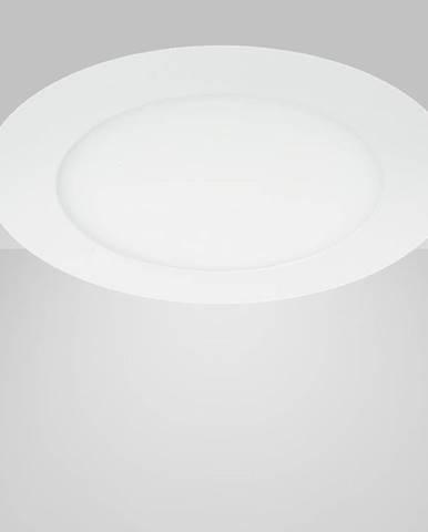 Stropné svietidló SP-02 WH 6W LED Downlight 2245607