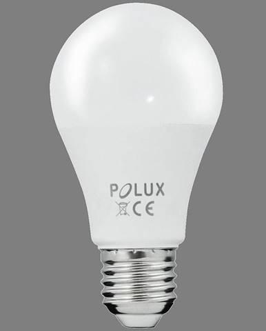 Ziarovka LED SMART A60 E27 RGB 6W 470LM
