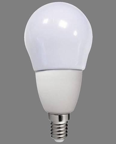 Ziarovka LED SMART G55 E14 RGB 4