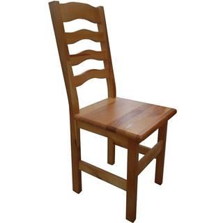 Stolička 5 kol 2