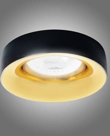 Bodové svietidlo Elnis L B/G 27810