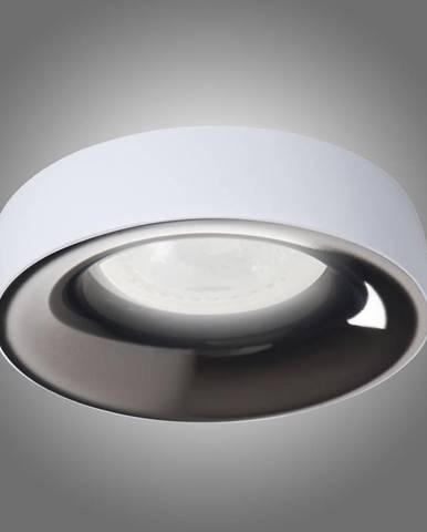 Bodové svietidlo Elnis L W/A 27805
