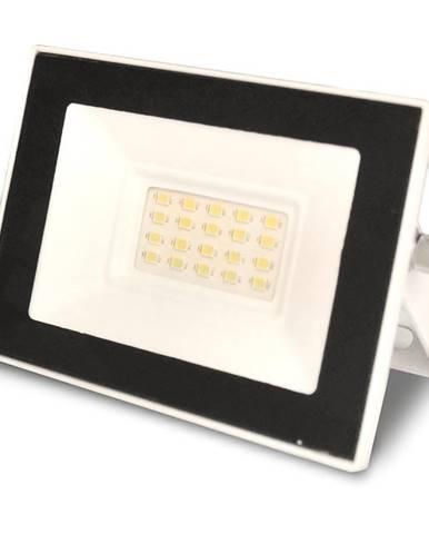 Reflektor LED 30W