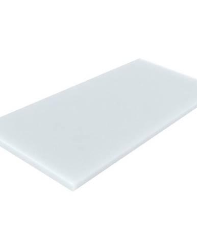 Topper Basic Foam 160x200