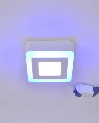 Alden LED D 3W+3W 4000K 02901