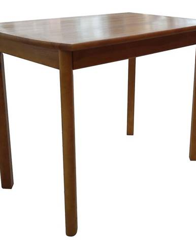 Jedálenský stôl  Marcin dub 100 x 60