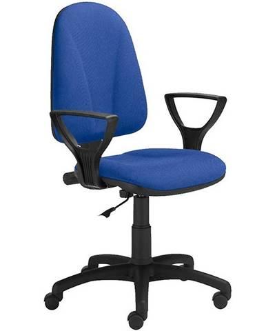Kancelárska stolička Talar New C-14