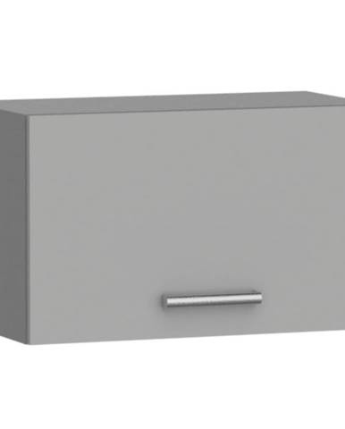 Kuchynská skrinka Paula W60