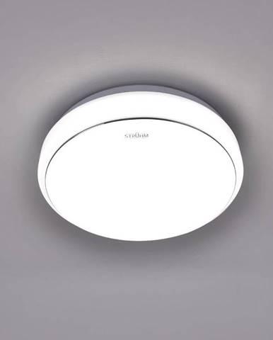 Stropné svietidlo Sola LED 16W 4000K 02784